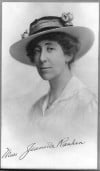 Gazette opinion: Vote for Jeannette Rankin, trustees