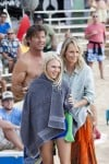 "Quaid, Robb, Hunt in ""Soul Surfer"""