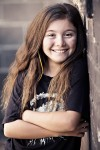 12-year-old guitarist Jaden Carlson returns to Bones