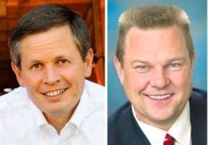 Montana lawmakers aim to avoid government shutdown