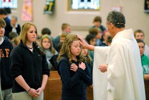 After a history of ups and downs, Billings Catholic Schools flourishing