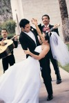 Wedding Musician Pointers