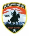 Montana U.S. Marshals office