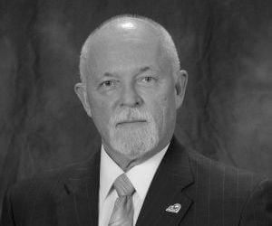 """MSU Northern chancellor resigns, saying controversy has become """"significant distraction"""""""