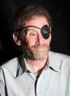 Obit Bear Attack Author, Jim Cole