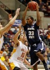 Big Sky Notebook: Cats had their chance, but Griz extend streaks