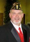 American Legion steps into 21st century