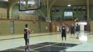 Boys basketball preview: Billings West Bears