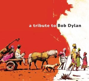 Off the charts: Dylan, Alvin brothers, Davina