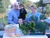 Gardeners' market fills South Side need