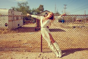 LeAnn Rimes to make Billings debut Saturday at Clinic Classic