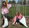 Hundreds scrub Billings as part of Great American Cleanup