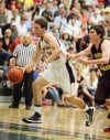 Andrew Campbell of Billings West