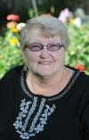 Marion Dozier, southside advocate.