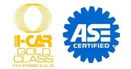 photo certificate_zpsc31c61a4.jpg