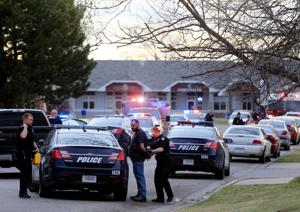 Man suspected in West End shooting arrested, 2 victims hospitalized in Billings