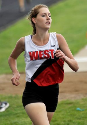 Charlo boys, Seeley-Swan girls prevail at State C track