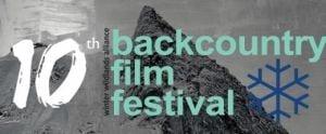 Winter film festival comes to Bozeman on Feb. 11