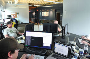 More tech jobs come to Helena in the form of software developers