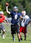 Shrine Game Notebook: Meyer, East stars ready to shine