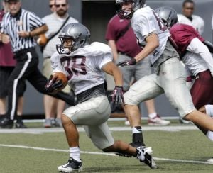 Montana football: Calling on character in the trenches