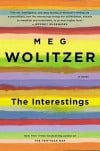Review: Wolitzer novel charts lives of 6 teens
