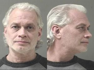 Man appears in court on $150,000 warrant in 1987 father-son scam case