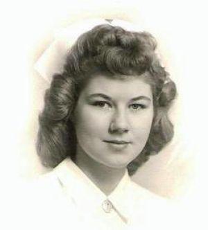 Dalice R. (Taylor) Elbert Beal