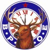 Elks Lodge BPOE