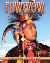 2014 powwow calendar