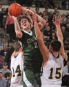 State A boys: Stevensville subdues Rams for first-ever title