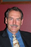Michael Cryder