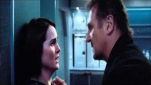 Enjoy movie Scene:  'Non-stop' review