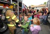 Kids' Time: Fun and inexpensive things for kids to do in Billings this week