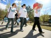 Walk for Water raises money, awareness