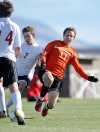 Hellgate outlasts Senior boys in title match