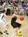 Laurel boys set sights on another state tourney run
