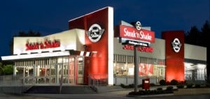 Have You Heard? Steak 'n Shake diners to make Montana debut