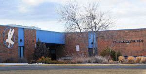 Explosion at elementary school injures 2 Sandstone students, RMC grad student, instructor