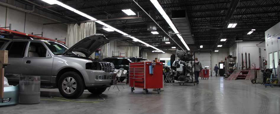 Thrifty Car Rental Billings Mt