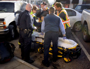 Downtown Missoula rampage preceded head-on crash