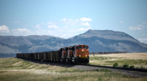 Montana city asks MRL to help ease traffic congestion