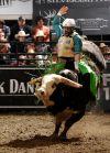 Brady Sims rides TireRama Hard Times