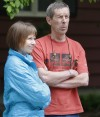 West End couple lives with low-level gas leak