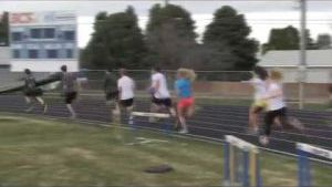 Season outlook: Central Rams track and field