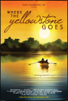 Film about floating the Yellowstone River screened next month at the Babcock