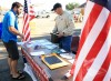 Healing Field returns to Billings for 9/11