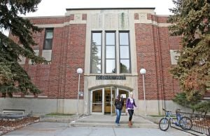 Gazette opinion: The toughest assignment for MSU Billings leaders