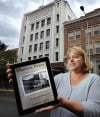 New app shows off historic downtown Billings