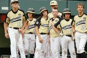 Unexpected run at Little League World Series ends in U.S. title game